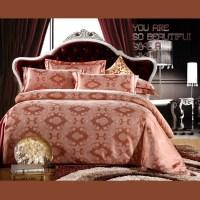 Luxury Jacquard Comforter Set | EBeddingSets