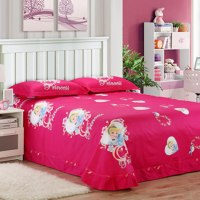 Disney princess bedding set queen