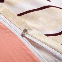 Elegant style cream color bedding set | EBeddingSets