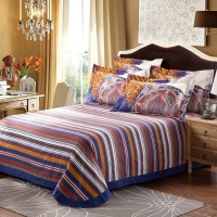 Feather Design Duvet Cover Sets | EBeddingSets