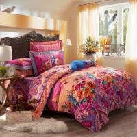 Feather Design Duvet Cover Sets | EBeddingSets