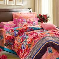 Vector Base Luxury Comforter Set | EBeddingSets