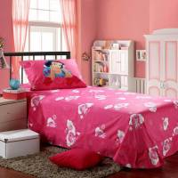 Disney Princess Comforter Set Twin Size | EBeddingSets