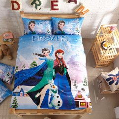 Disney Princess Chair Office Quikr Ahmedabad Frozen Bedding Set Twin Size | Ebeddingsets