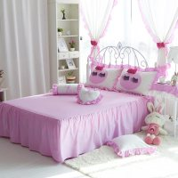 shabby chic bedding set Queen & twin size | EBeddingSets