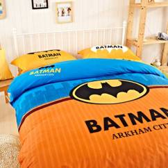 Print Sofa Set Taylor King Sofas Batman Bedding | Ebeddingsets