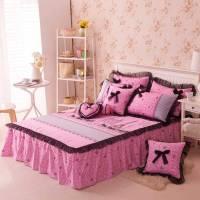 Paris Themed Bedding Set | EBeddingSets