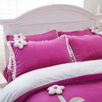 Teen Bedding Set For Girls | EBeddingSets