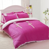 Teen Bedding Set For Girls | EBeddingSets