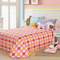 Amazing Teddy Bears Cotton Bedding Set | EBeddingSets