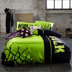 Sofa Cushions Without Covers Foam Inserts For Incredible Hulk Bedding Set Queen Size Teen | Ebeddingsets