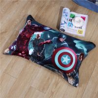 Superhero Bedding Set For Teen Boys Bedroom | EBeddingSets