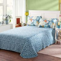 Best 28+ - Amazing Comforter Sets - bed and bath comforter ...