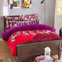 Queen Victoria Bedroom Sets. victoria bedroom set. bedroom ...