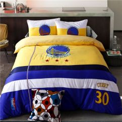 Table And Chair Covers Ebay Swivel Hook Nba Golden State Warriors Bedding Sets Twin Queen Size | Ebeddingsets