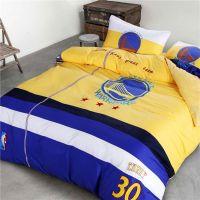 NBA Golden State Warriors Bedding Sets Twin Queen Size ...