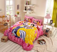 Disney Princess Bedding Set Twin Queen Size | EBeddingSets