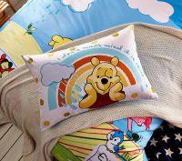 Disney Winnie The Pooh Kids Bedding Set | EBeddingSets