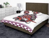 Buy NBA Toronto Raptors Bedding Comforter Set | Up to 50% Off