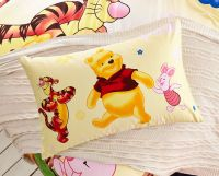 Winnie the Pooh and Tigger Disney Bedding Set | EBeddingSets