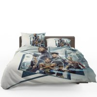 Black Panther Bedroom Set - Bedroom Designs