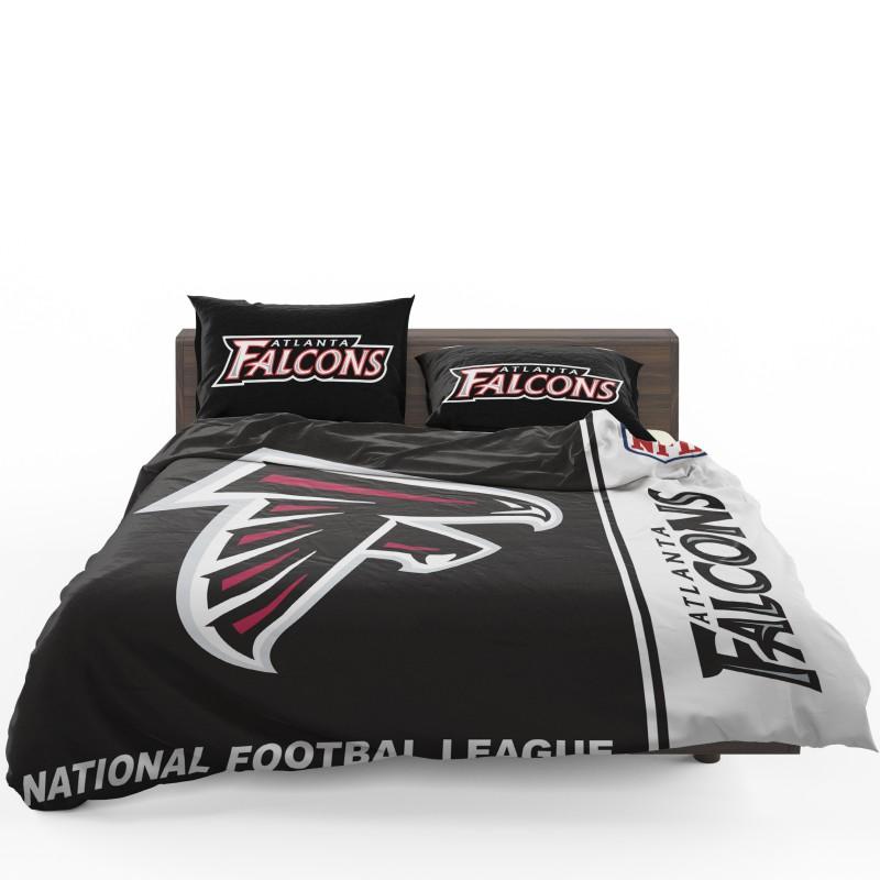 buy nfl atlanta falcons bedding comforter set up to 50 off