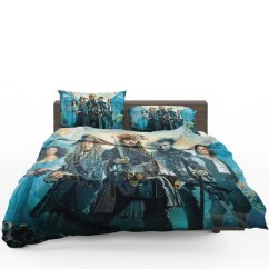 Chair Covers Material Best For Back Surgery Recovery Pirates Of The Caribbean Dead Men Bedding Set | Ebeddingsets