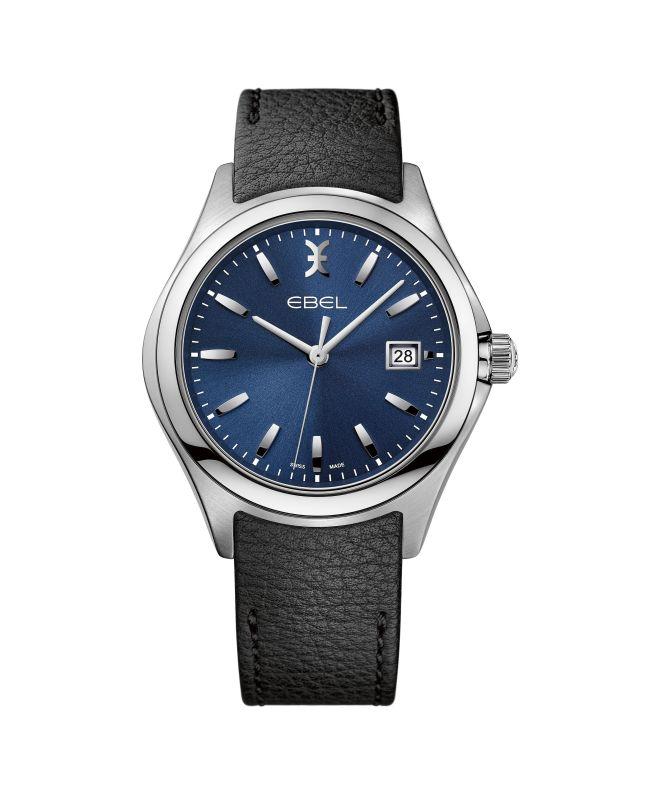 emporio armani watches replica