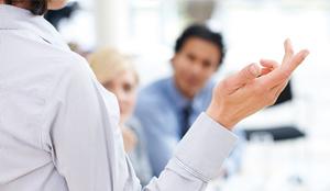 EBel Consulting Formacion Presencial