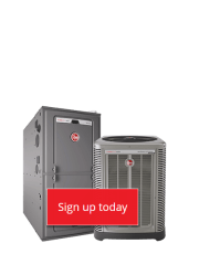 Heating & Cooling HVAC Experts Rapid City SD - Ebelution