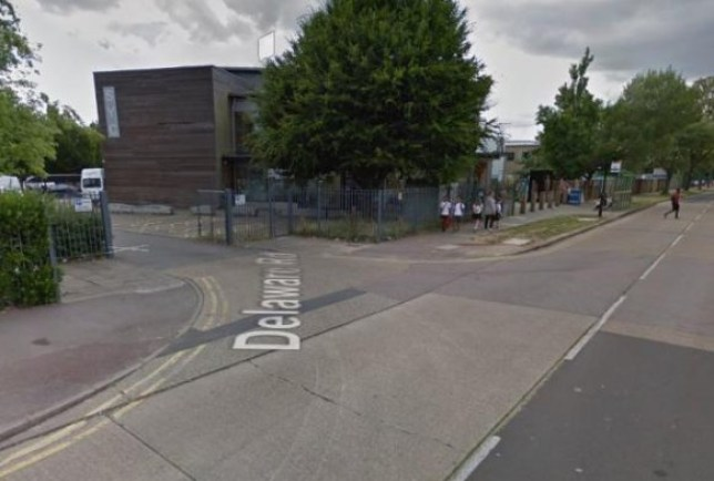 Pupil 12 years, arrested over fatally stabbing of a student on her way home from school