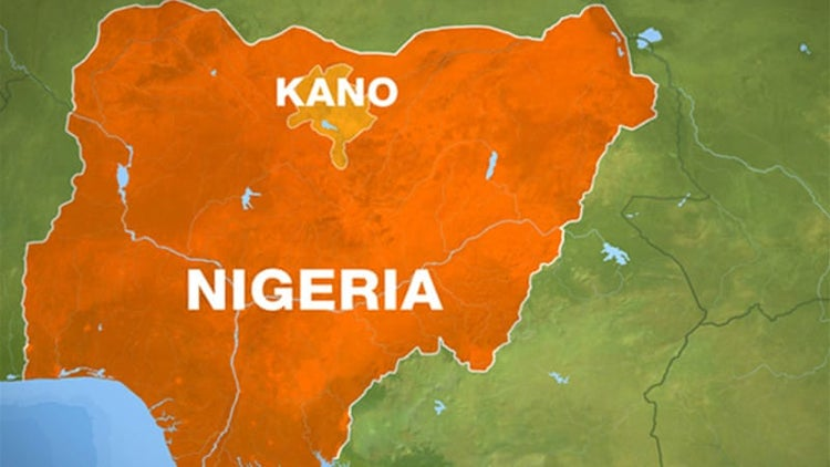 Most of the recent mass deaths in Kano were caused to COVID-19 as 80% of coronavirus samples positive – Buhari's COVID-19 panel
