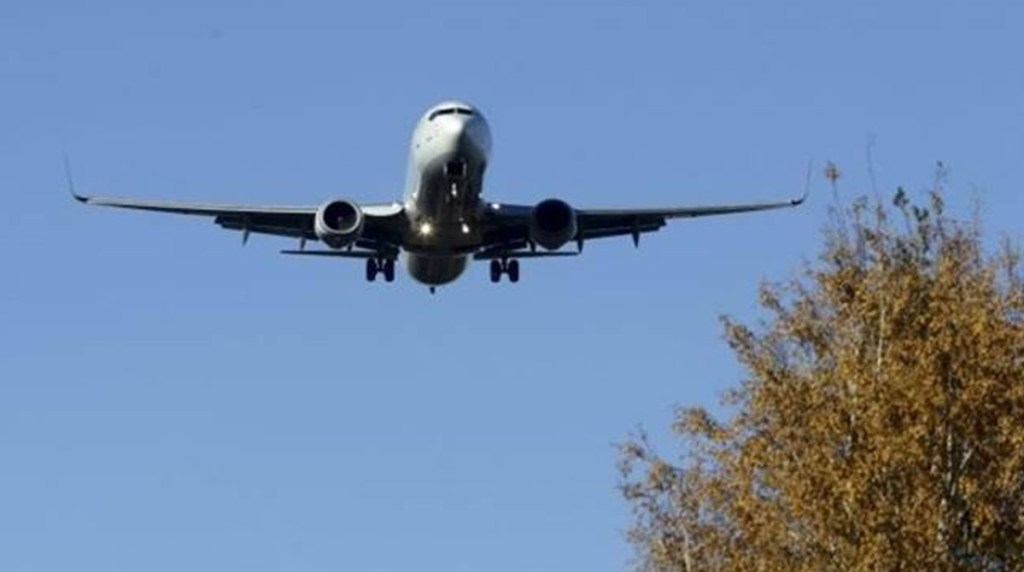 Airlines-Increase-Cost-Of-Domestic-Flights
