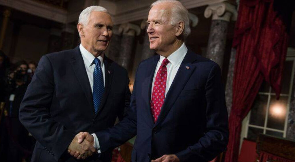 US-vice-president-Mike-Pence-will-be-attending-the-inauguration-of-President-elect-Joe-Biden