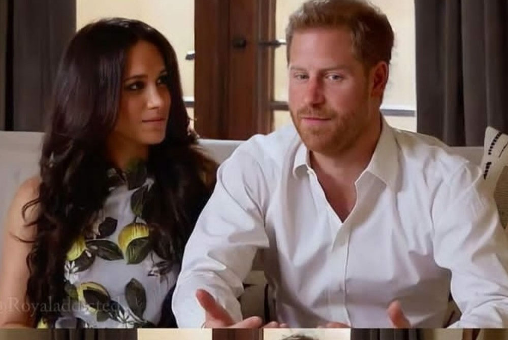 Prince-Harry-and-Meghan-Markle-make-first-appearance-since-announcing-pregnancy
