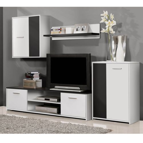 meuble tv moderne et contemporain en c te d 39 ivoire. Black Bedroom Furniture Sets. Home Design Ideas