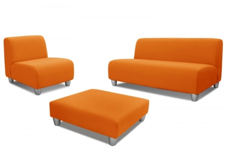 ensemble-salon-design-orange
