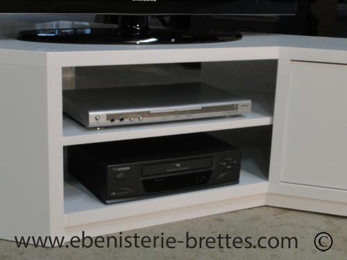 fabricant meuble tv design | sichtschutz - Fabricant Meuble Design