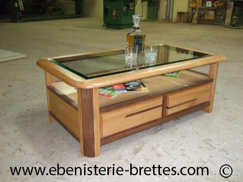 Table De Salon Table De Salon L