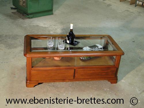 S Table De Salon Table De Salon L