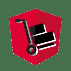 quickapp-pro logo