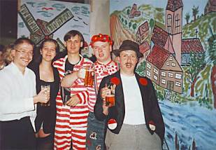1992_hurra_die_preussen_004