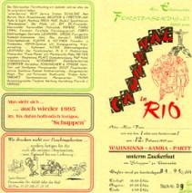 94-rio