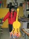 faschingsvorbereitung_200809_14