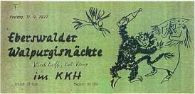 karte_1977