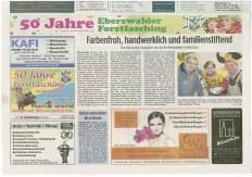 Maerkischer_Sonntag_2017-01-15