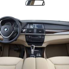 BMW X5 2010 Review, Superior Performance Simplified