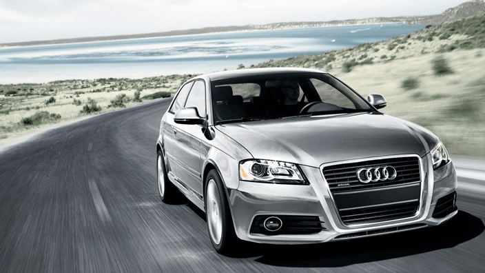 audi a3 review 2011 pictures price and specifications. Black Bedroom Furniture Sets. Home Design Ideas