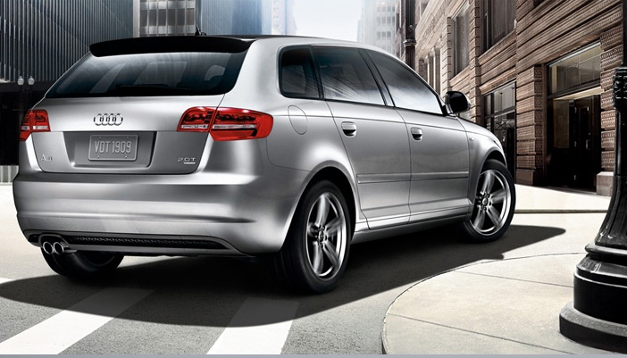 audi a3 review 2011 pictures price and specifications ebest cars. Black Bedroom Furniture Sets. Home Design Ideas