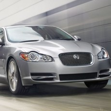 Jaguar XF Review 2011, Pictures, Prices, Ratings and Specifications